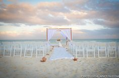 We Have A Great Feature Today On Secrets Maroma Beach Riviera Cancun Check Out Some Amazing Pictures And Information For Your Destination Wedding