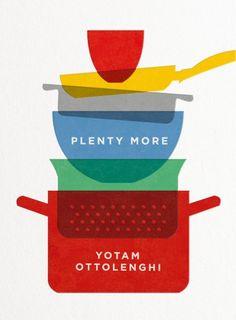 Plenty More von Yotam Ottolenghi http://www.amazon.de/dp/009195715X/ref=cm_sw_r_pi_dp_4u0zwb0DGF7J9