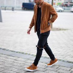 """Influencer 