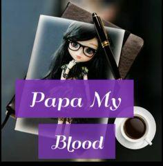 Love U Papa, Loving U
