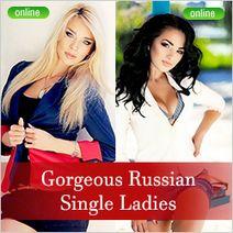 Qpid Network s Online Dating Affiliate Program