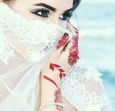 Hasan Khan is a 25 years old billionaire, he is a arrogant, heartless… Beautiful Eyes Pics, Beautiful Hijab Girl, Beautiful Girl Photo, Beautiful Asian Girls, Girls Dp Stylish, Stylish Girl Images, Hijabi Girl, Girl Hijab, Covet Fashion