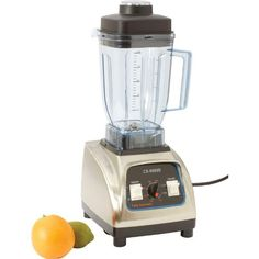 Healthsmart KTELCB2 Multifunction Commercial Blender For Sale https://bestimmersionblenderreview.info/healthsmart-ktelcb2-multifunction-commercial-blender-for-sale/