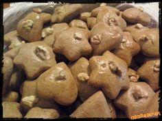 palmarin+ med+ voda+prask cukor -nechat rozpustit v hrnci dokopy a nechat vychladnut, vlazne naliat ...