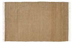 Burlap Natural Chindi/Rag Rug 48 x 72 from VHC Brands (Victorian Heart). This rug is made of cotton material and measures 48 x 72 Please spot clean only. Natural Curtains, Natural Pillows, Balloon Curtains, Country Primitive, Primitive Decor, Euro Pillow Shams, Natural Home Decor, Throw Rugs