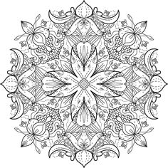 blorenge coloring pages - photo#4
