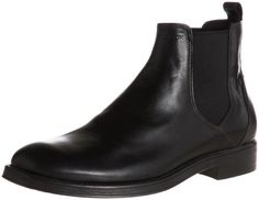 Geox Men's Mblade11 Ankle Boot,Black,45 EU/12 « Shoe Adds for your Closet