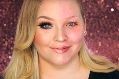 Beauty: 5 Make-up-Gurus auf Youtube – wir haben die Top 5 für Sie