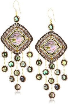 Miguel Ases Abalone Multi-Drop Earrings Miguel Ases http://www.amazon.com/dp/B009EAGVI2/ref=cm_sw_r_pi_dp_pwK3tb07HXQCFKDX