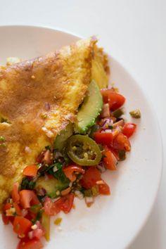 Yksinkertaisuuden ylistys: Paahdetut porkkanat – Keittiössä, kotona ja puutarhassa | Meillä kotona Tacos, Ethnic Recipes, Food, Essen, Meals, Yemek, Eten