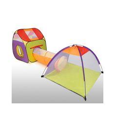 Lasten teltta Space, 49,95 €. Kuutio, kolmio ja tunneli, 3in1! Mukava paikka lapselle leikkiä ja pelata. Osat voidaan erottaa erillisiksi. Ilmainen kotiinkuljetus! #teltta #lastenteltta