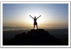 Vídeo motivacional - Assim são feitos os vencedores