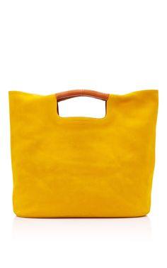 09c5f55f78 Les 20 meilleures images de Sac | Leather purses, Bags et Leather bags