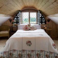 attic ideas - Google Search