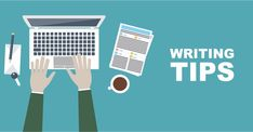 8 essential Writing Tips that I need to start before Blogging  #contentmarketing #writingtips #digitalmarketing #business #smm #biztips #globalisation #copywriting Content Marketing, Digital Marketing, Copywriting, Writing Tips, Blogging, Essentials, Business, Store, Inbound Marketing