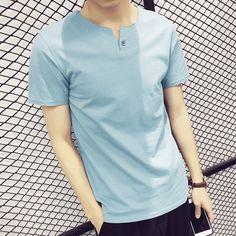 Simple Shirts, Casual Shirts, Short Kurta For Men, Sewing Men, Kurta Men, Man Skirt, Shirt Mockup, Tee Design, Poses