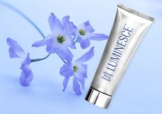 Reveal your inner glow. Our ultimate lifting masque combines the powers of chicory root and tara to create a peel-off mask that reduces the appearance of fine lines and wrinkles while keeping the skin soft and supple. Peel Off Mask, You Are Awesome, Voss Bottle, Your Skin, Anti Aging, Chicory Root, Glow, Create, Beauty