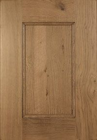 Doors for cabinets from Solid Wood Kitchen Cabinets come in Traditional and Shaker designs. Kitchen Unit Doors, Shaker Style Kitchen Cabinets, Solid Wood Kitchen Cabinets, Kitchen Sink Design, Solid Wood Kitchens, Walnut Kitchen, Shaker Style Kitchens, Kitchen Cabinet Styles, Traditional Cabinets