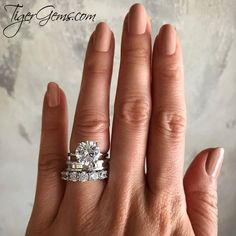 Hand Jewelry, Jewelry Rings, Jewelery, Jewelry Accessories, Small Engagement Rings, Round Solitaire Engagement Ring, Wedding Bands, Wedding Gowns, Belly Rings