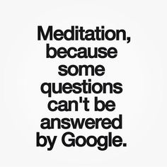 Looking for answers? The only place you have to look is inside. In your heart, out of your mind, within your body.   #tgif #inspo #inspiration #motivation #quoteoftheday #instaquote #wisewords #wordstoliveby #meditation #trust #universe #yoga #yogaeverywhere #yogaeverydamnday #yogamedicine