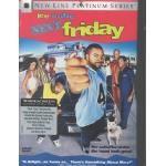 Next Friday (Widescreen 1.85)
