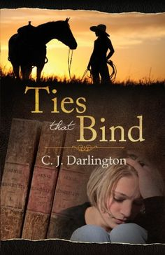 99 cents thicker than blood thicker than blood series book 1 by ties that bind by c j darlington httpamazon fandeluxe Document