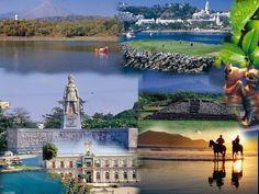 COLIMA ¡ una ciudad turistica ideal para las lunas de miel que te ofrece deportes extremos, playas, zonas arqueológicas y los mejores coco de MEXICO ! este estado tiene una de las playas mas visitadas a nivel internacional como nacional