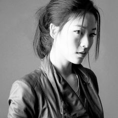 Daily Arden Cho