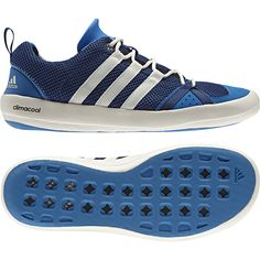 newest 11907 ef642 adidas Adidas Climacool Shoes, Adidas Shoes, Water Shoes, Adidas Originals,  Men Clothes