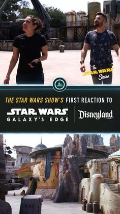 null    #Regram via @www.instagram.com/p/ByV4WrRBTgp/ Dark Maul, Amour Star Wars, Obi Wan, Jar Jar Binks, Chewbacca, Star Wars Love, Sims, Disneyland Resort, Photos