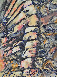 Christina J Cannon Art | PRINTS | Wix.com