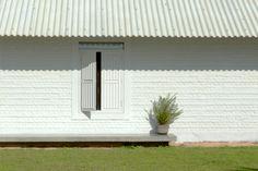 M&DB architecten, House LS
