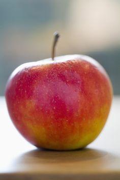 Test: Ktoré sú najchutnejšie odrody jabĺk