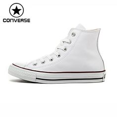 87abe394593c8f 13 Best 4 Day Sale Converse All Star images