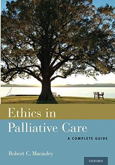 9 Best Medical Ethics Images Ethics Medical Bioethics