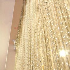 Cheap silver silk string curtain, Buy Quality curtains for directly from China sheer curtains Suppliers: Hot Silver Silk String Curtains For Living Room Tassel Window Door Divider Sheer Curtains Valance rideaux pour le salon Crystal Curtains, String Curtains, Tassel Curtains, Cheap Curtains, Lined Curtains, Door Curtains, Door Dividers, Room Divider Doors, Room Divider Curtain