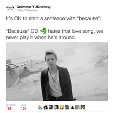Intresting ways to start a sentence off? GCSE Level?