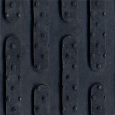 "Super Grip Entry Mat Black 3' x 5' by Super Grip. $99.48. Heavy-Duty rubber entrance mat with non-skid gripper backing. Standard sizes are nominal NOT actual. Tolerances: +/- 3% on standard sizes. Easy to clean, just hose it off! Actual Sizes: 3'x5' (35""x56.5"") and 4'x6' (44.5""x68.5"")"