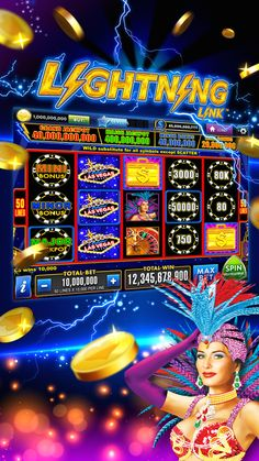 Spiele Lightning Gems 96 - Video Slots Online