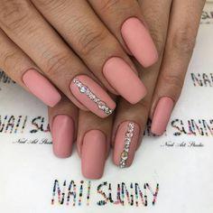 @nail_sunny #nail #nailart #nailpolish #nails #gelpolish #manicure #nailfashion #nailaddict #naildesign #nailartist #photooftheday #nailinstagram #nailswag #instalike #instanail #instapic #nailoftheday #nailporn #nailstagram #nails2inspire #nailsofinstagram #gelmanicure #naillife #glitternails #nailitdayily #blingnails #nailblog #beautynail #swarovskicrystals #nailcare