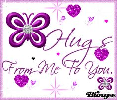 Hugs Hugs And Kisses Quotes, Hug Quotes, Kissing Quotes, Life Quotes, Hug Pictures, Cute Love Pictures, Inspirational Easter Messages, Inspirational Quotes, Thank You Messages Gratitude