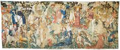 http://www.vam.ac.uk/content/articles/d/devonshire-hunting-tapestries/