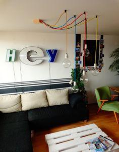 freundts-hey-1