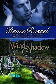 Wind Shadow by Renee Roszel, http://www.amazon.com/dp/B00B9J8OL8/ref=cm_sw_r_pi_dp_JpUOrb19MQDJP