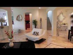 Casa para la Renta Bellalago Florida o Renta con opcion a compra