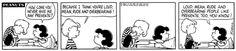 15 October 1965 #LucyLovesSchroeder #SchroedersPiano