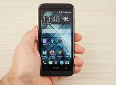 Here in this article, I bring the simple guide to Install Android Lollipop CM12 ROM on HTC Desire 601 and enjoy latest features of lollipop on desire 601.