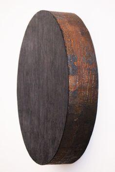 Richard Serra                                                                                                                                                                                 Más