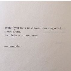 See this Instagram photo by @nayyirah.waheed • 734 likes