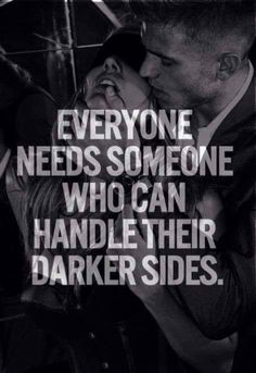 I need someone who can handle my dark side. Sexy Love Quotes, Flirty Quotes, Naughty Quotes, Romantic Love Quotes, Love Quotes For Him, Kinky Quotes, Sex Quotes, Words Quotes, Sayings